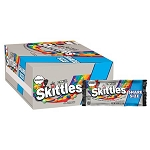 Skittles Zombie Share Size Bags - 24ct
