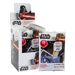 Star Wars 2 Fun Pack and Lollipop