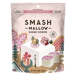 Sugar Cookie Smashmallows Peg Bags