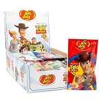 Toy Story 4 Jelly Belly Mini Bags