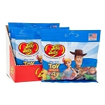 Toy Story 4 Jelly Belly Peg Bags