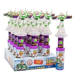 Toy Story 4 Light Up Talker