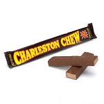 Chocolate Charleston Chew -  24ct