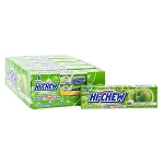 Hi-Chew Green Apple - 15ct