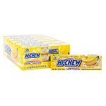 Hi-Chew Banana - 15ct