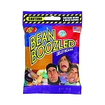 Jelly Belly Beanboozled Party Pack - 5th Edition - 12ct