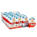 Kinder Joy Eggs - 15ct