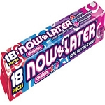 Now & Later Original Chews - 24ct