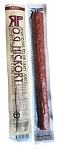 O.G. Hickory Beef Stick - 24ct
