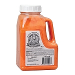 Sour Orange Pucker Powder - 32oz