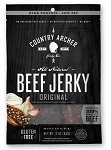 Original Beef Jerky 3oz - 12ct