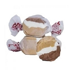 S'Mores Salt Water Taffy - 5lbs
