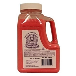 Sour Red Wild Cherry Pucker Powder - 32oz