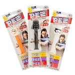 Star Wars PEZ Blister Packs - 12ct