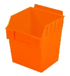 Storbox Cube - 10ct