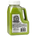 Super Sour Green Limeade Pucker Powder - 32oz