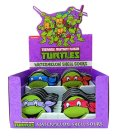 TMNT Watermelon Sours Tins - 16ct