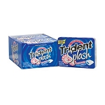 Trident Splash Peppermint Swirl - 10ct