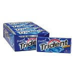 Trident Value Pack Original Gum - 12ct