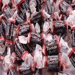 Chocolate Tootsie Roll Midgees - 30lbs