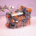 Train Candy Box - 24ct