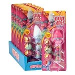 Trolls Pop Up Blister Packs - 6ct