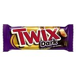 Twix Dark Chocolate - 36ct