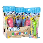 Ugly Dolls PEZ Dispensers