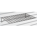 Universal Flat Shelf - 24inx 12in