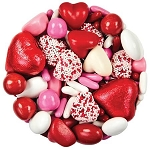 Valentine Select Mix - 10lbs
