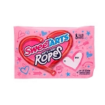 Valentine Sweetart Rope - 12ct