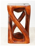 Vine Twist Stool - 14