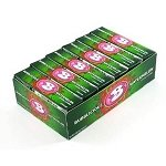 Watermelon Bubblicious Gum - 18ct