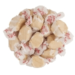 Wizard's Brew Salt Water Taffy - 20lbs
