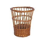 Willow Bakery Baskets - 8ct