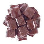 Caramel Chocolates - 5lbs