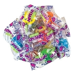 Wrapped Tearjerker Gumballs - 850ct