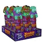 Zombie Screamers Light and Sound Wands  - 12ct