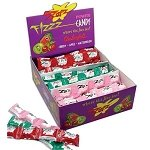 Zotz Fruit Assortment - 48ct