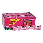 Zotz Watermelon - 24ct