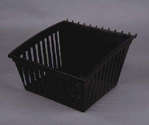 Medium Tilted Cratebox - 10ct