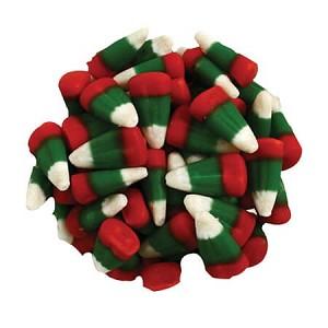 christmas candy corn 30lbs - Bulk Christmas Candy