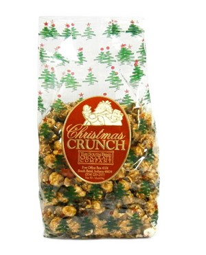 Christmas Crunch - 1lb - 16ct