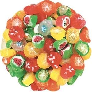 cut rock candy 135lbs