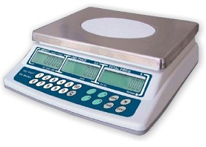 Easy Weigh Price Computing Scale - Trade Use