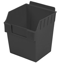 Individual Storbox Cube - Color Option