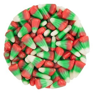 jelly belly reindeer corn 10lbs - Bulk Christmas Candy