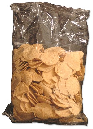 Tortilla Chips Corn Chips Nacho Chips