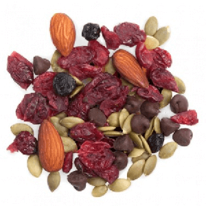 Very Berry Antioxidant Mix  - No Salt - 20lbs